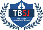 TBS Journal logo