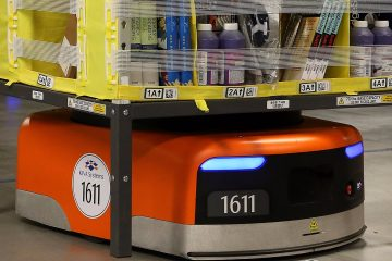 amazon-is-now-using-a-whole-lot-more-of-the-robots-from-the-company-it-bought-for-775-million