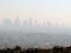 Smog and Its Threat to Humans